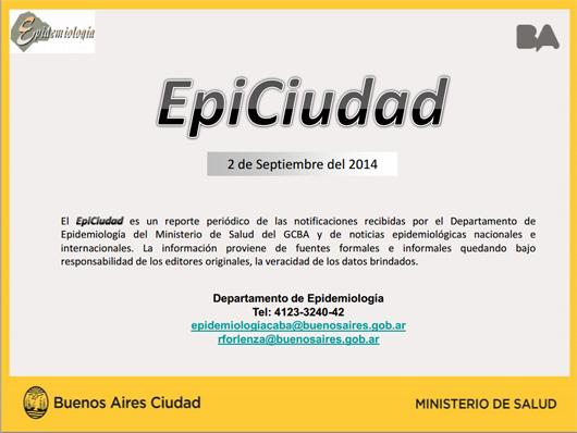 epiciudad-ebola
