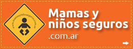 Mamás y niños seguros