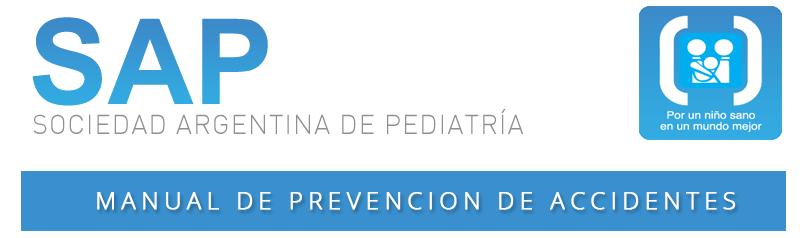 SAP-prevencion