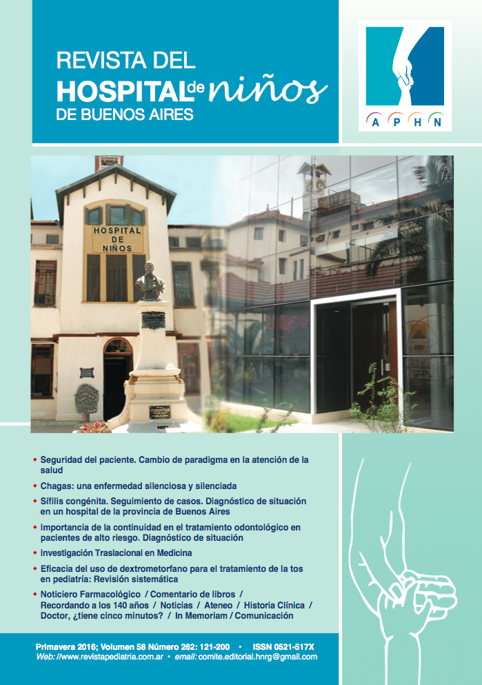 Revista-Tapa-262
