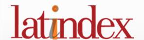 Latindex logo