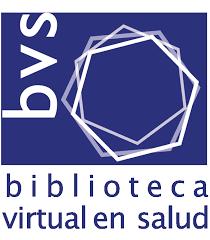 Licencia BVS